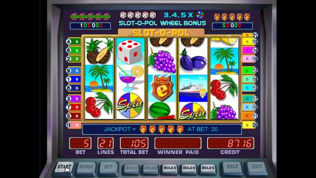 Игровые автоматы вулкан играть бесплатно и без регистрации скалолаз игровые автоматы ростове на дону