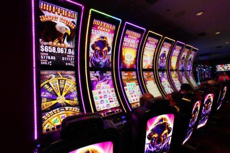 Скачать онлайн слот автоматы атлантида игровые автоматы схемы победы