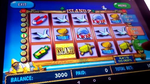 Игровые автоматы золото партии и братва играть онлайн бесплатно игровые автоматы на деньги через телефон