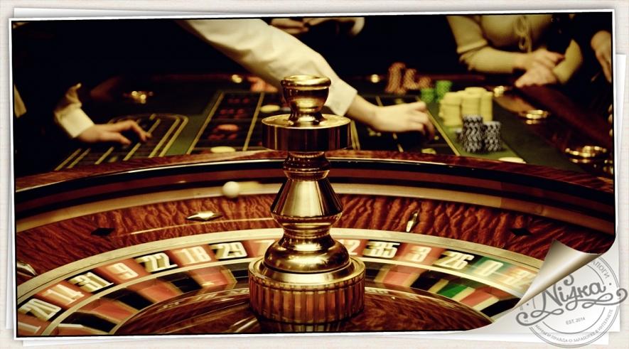 Онлайн казино azartplay отзывы взломать приложение игровые автоматы