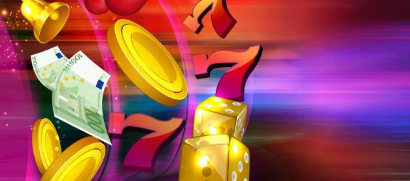 4 туза рулетка мужик с деньгами казино игровые автоматы гараж