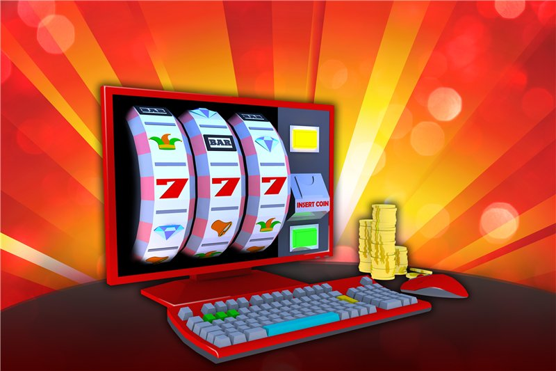 Заработок на бонусах онлайн казино джойказино это