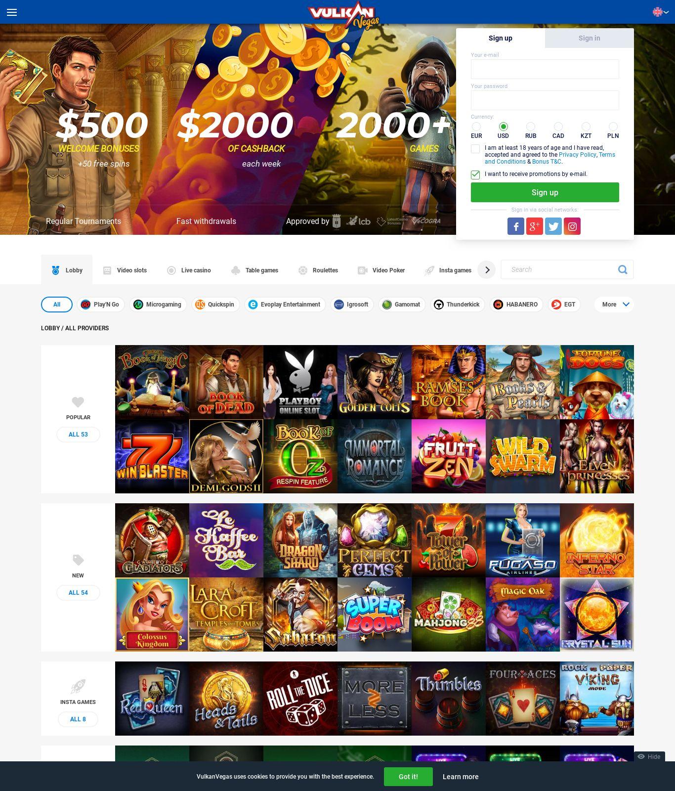Отзывы grand casino 5 игуасу аргентина