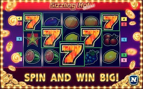 Игровые автоматы бесплатно изумрудный остров выскакивает казино вулкан в мозиле