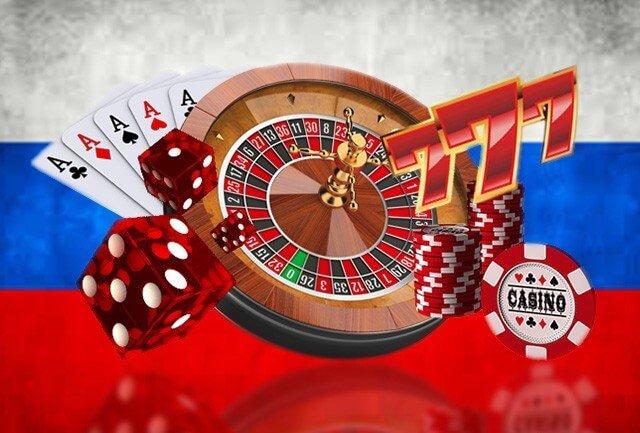 Отзывы о игре онлайн казино new online casino sites