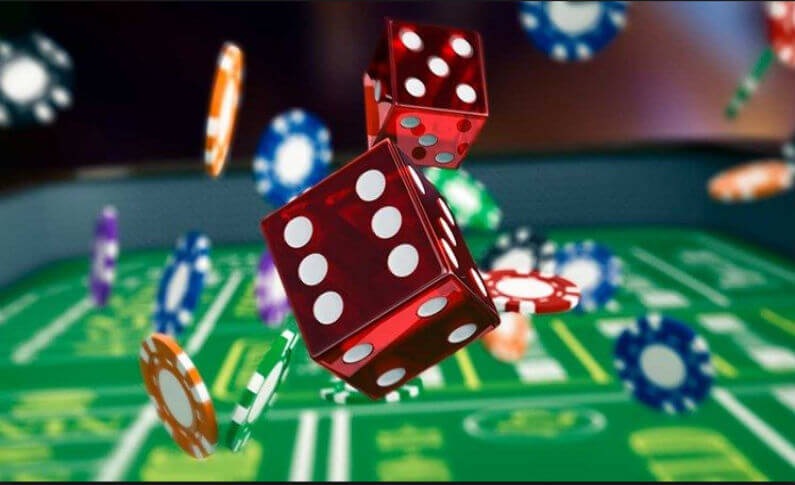 Игровые автоматы играть на деньги онлайн пополнение с карты visa онлайн лучшие