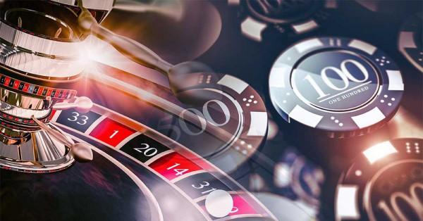 Игровые автоматы играть бесплатно онлайн лошадинные гонки