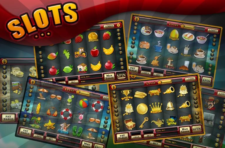 Схема выигрыша в казино в самп игровые автоматы краснодарский край