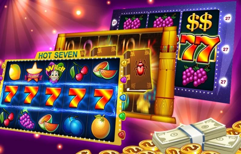 Игровые автоматы слоты обезьяны официальные игровые автоматы с выводом реальных денег