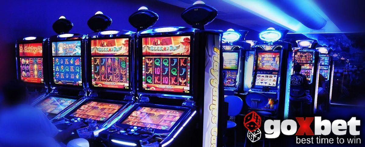 Игровые автоматы играть бесплатноsizzling hot