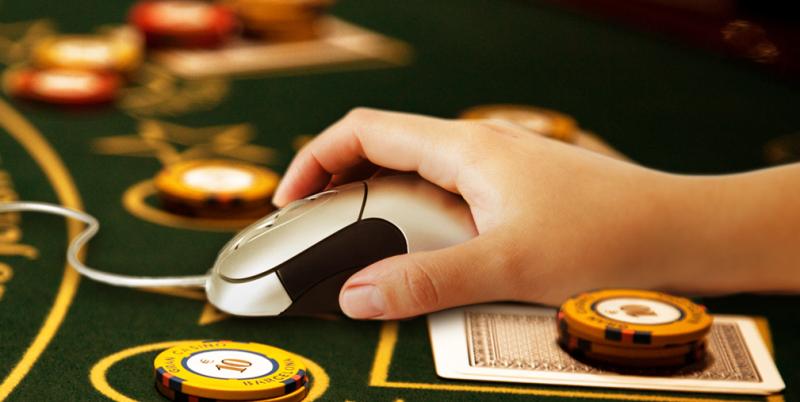 Игровой автомат адмирал играть бесплатно без регистрации