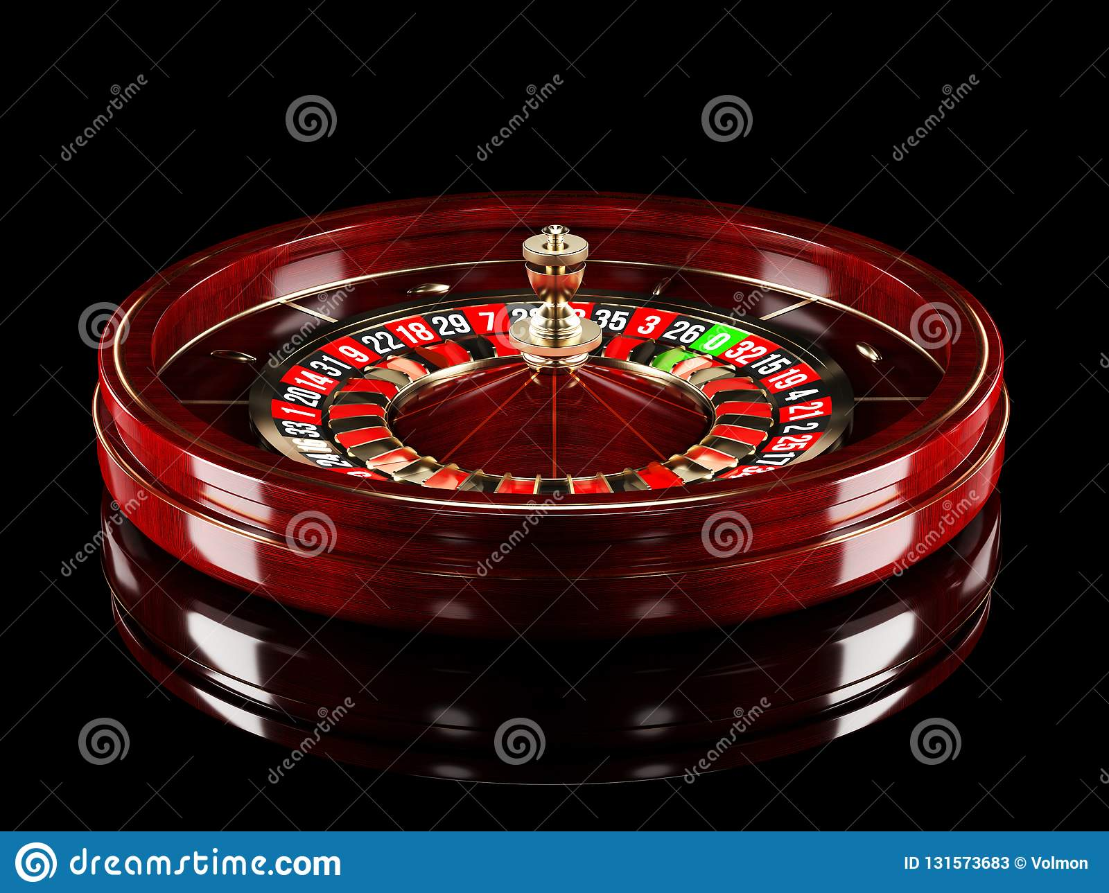 Реально платящие онлайн казино игровые автоматы sekret forest онлайн