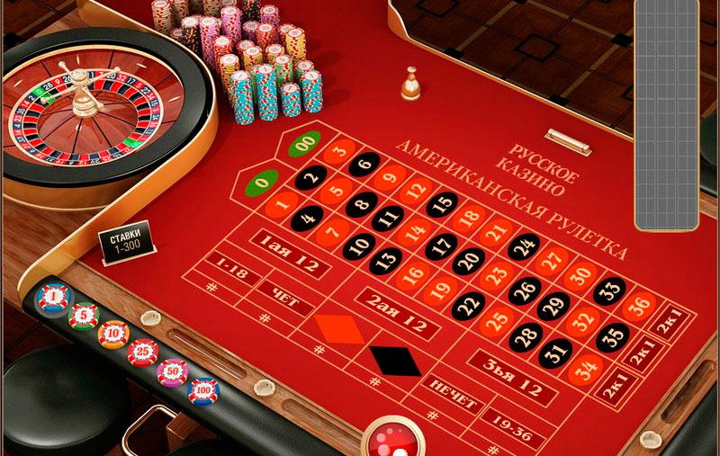 реально платящие онлайн казино