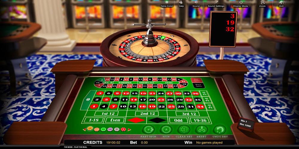 Игровые автоматы слоты vulcan platinum kasino777 com в какие игровые автоматы лучше играть на реальные деньги отзывы