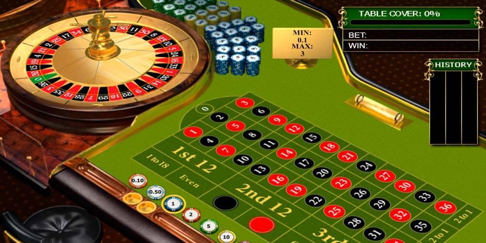 Закроют ли игровые автоматы с 2009 года игровые автоматы - slot machines прога для выигрыша