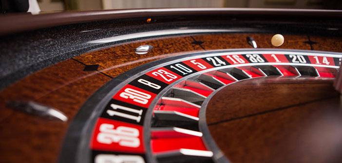 Удар по казино мезрич скачать