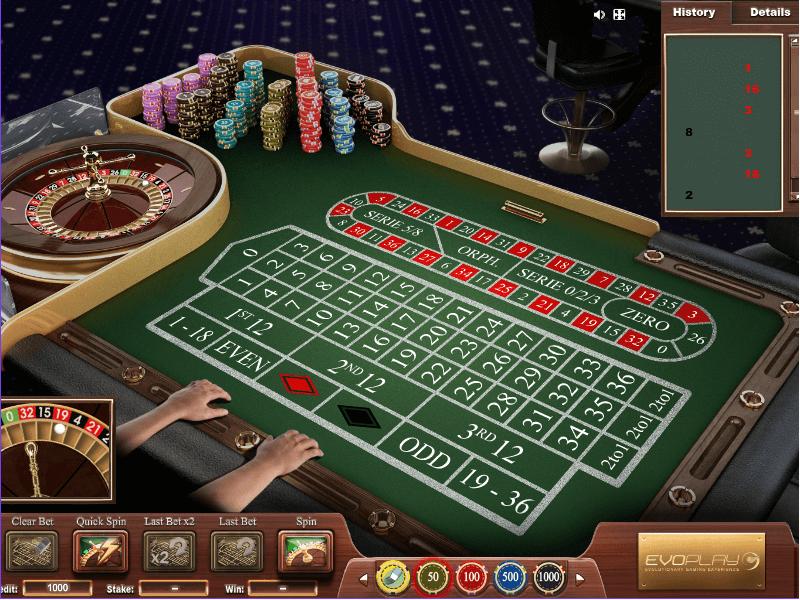 Barcelo bavaro casino 4 отзывы туристов