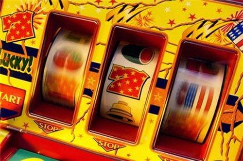 Победители в казино онлайн уильям хилл сегодня