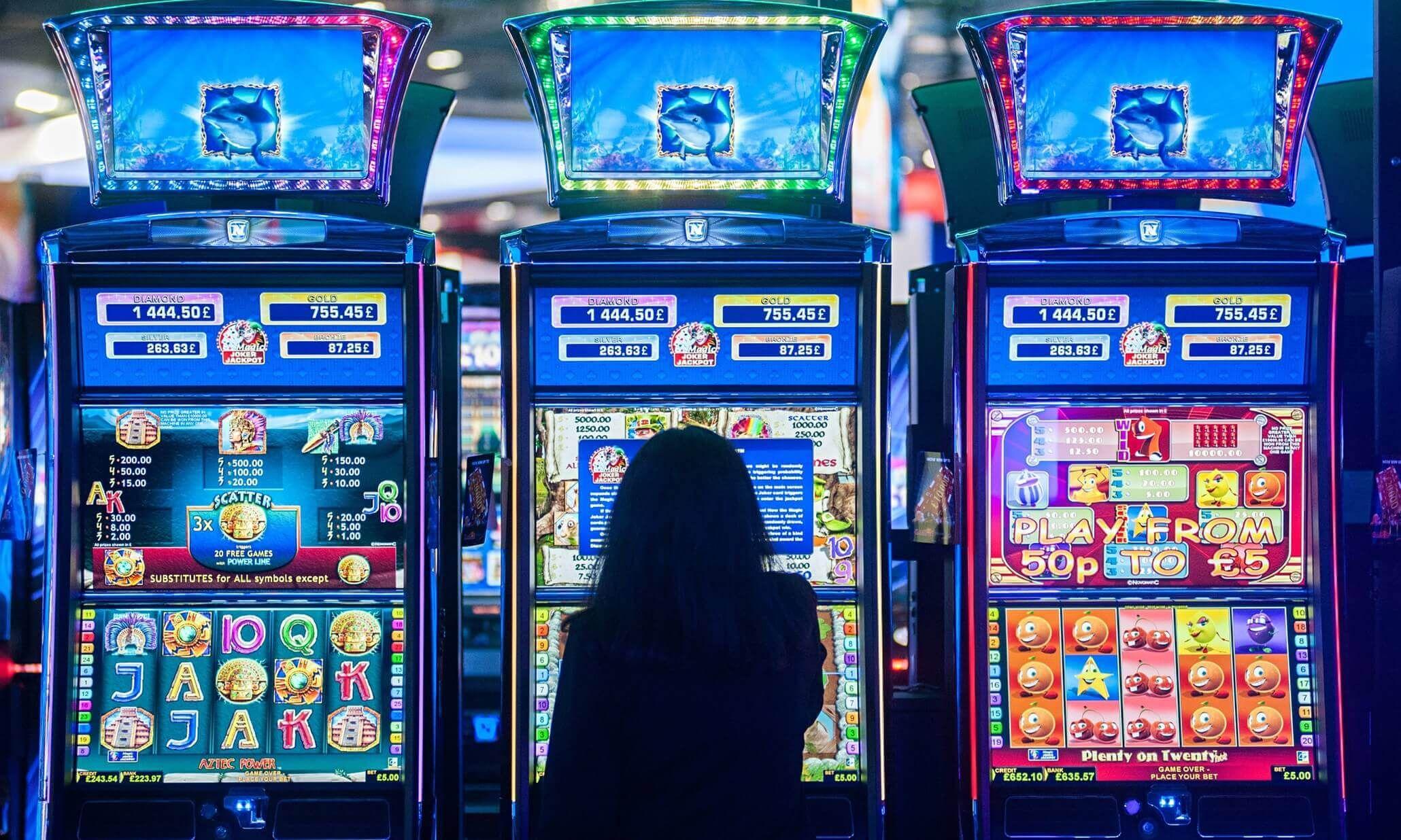 Поиск игровые аппараты бесплатно скачать игру онлайн покер бесплатно