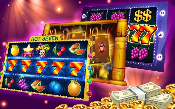 Играть в игровые автоматы бесплатно и без регистрации золото партии форумы букмекерских контор и казино