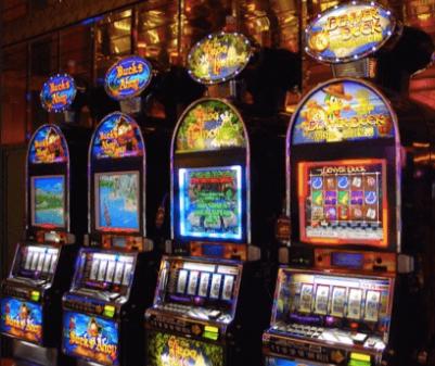 Игровые автоматы с большим бонусом онлайн бесплатно игровые автоматы плей автоматик