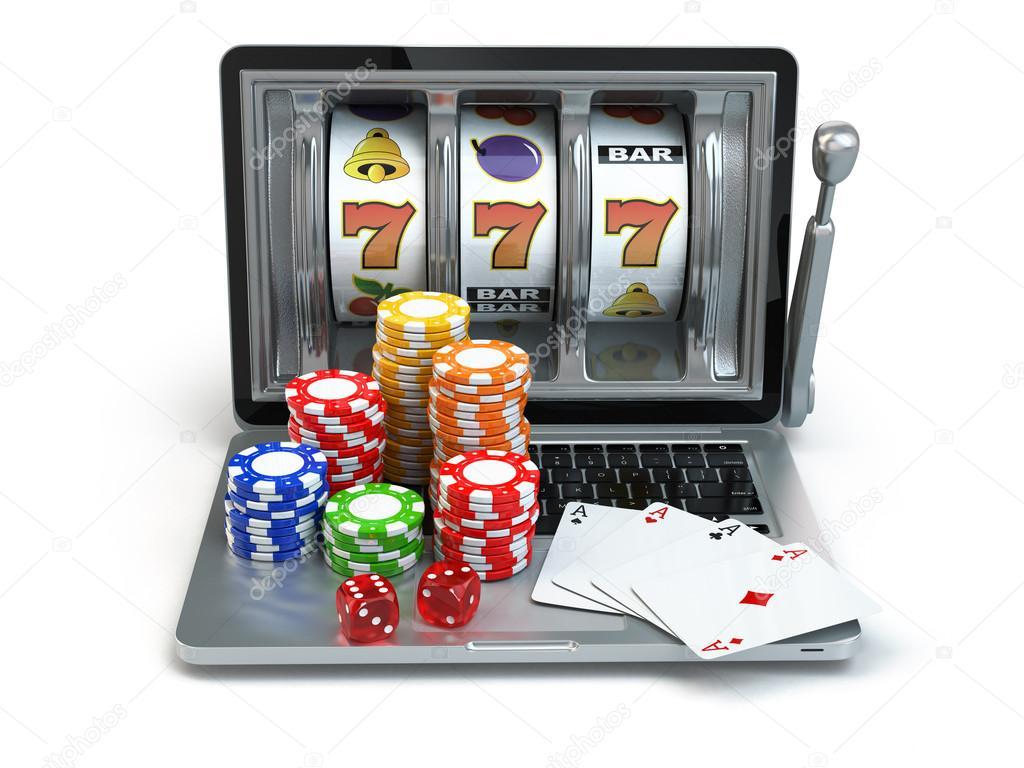 Grand casino онлайн казино