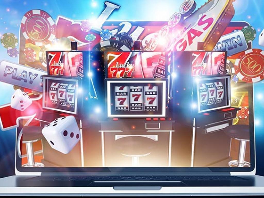 Смотреть фильмы казино вулкан как выбрать онлайн казино рейтинг