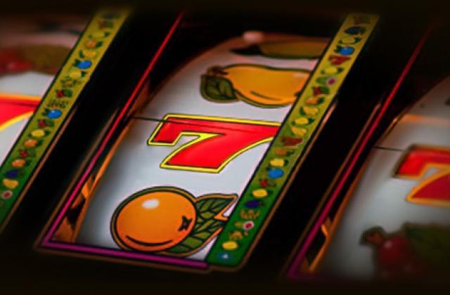 Игровые автоматы 777 apk