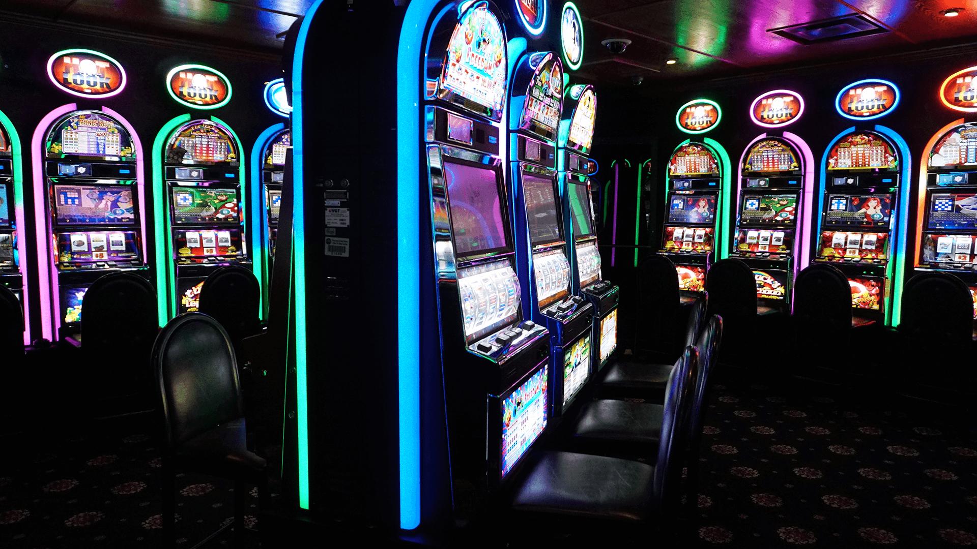 Игровые автоматы без регистрации реально клубника бесплатно