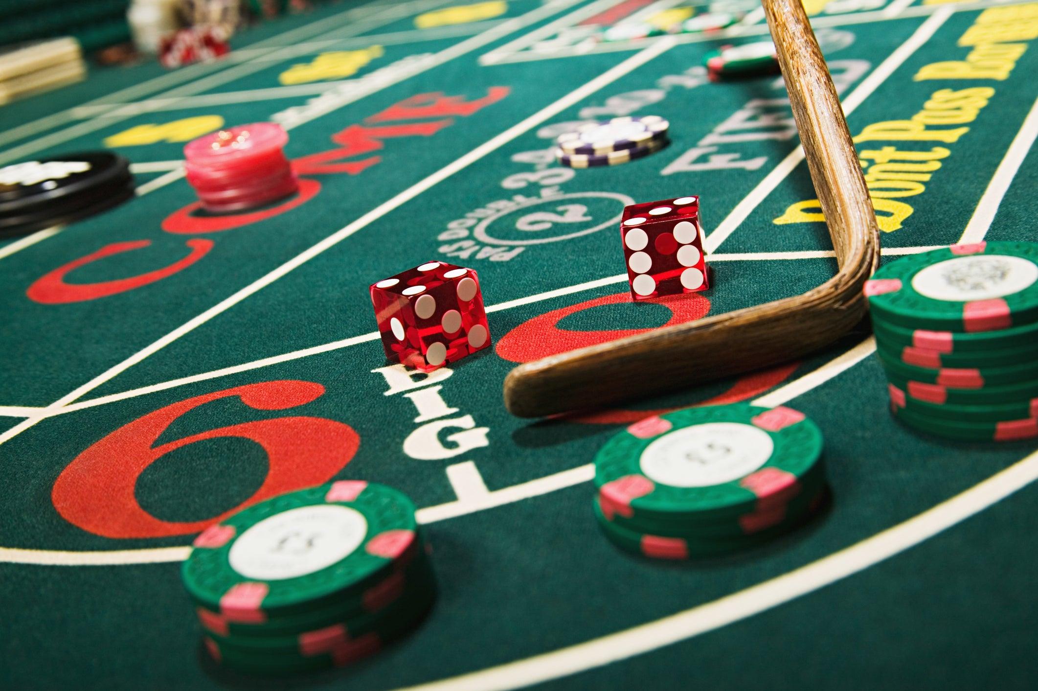 Захарченко выиграл деньги в казино online casino free games no download