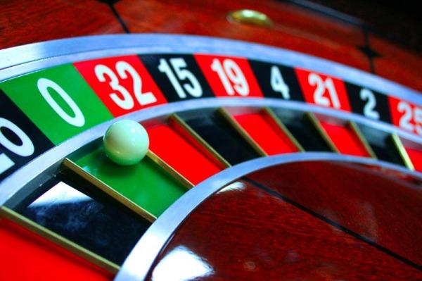 казино которые платят за регистрацию деньги на счет